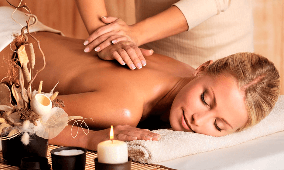 The-History-of-Massage-and-Evolution-of-Swedish-Massage