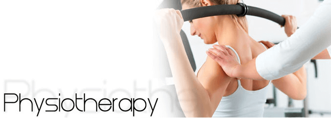 What is a Physiotherapist