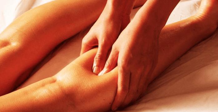 Deep-Tissue-Massage1