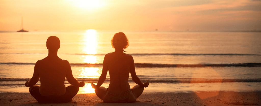 How-do-we-know-meditation-works