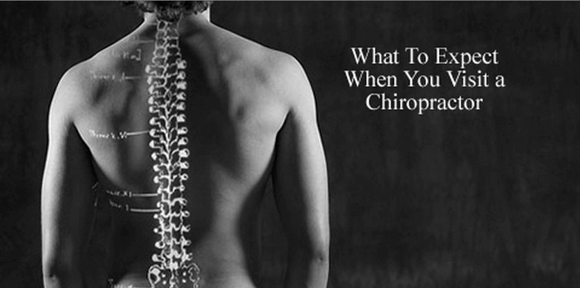 What is a Chiropractor